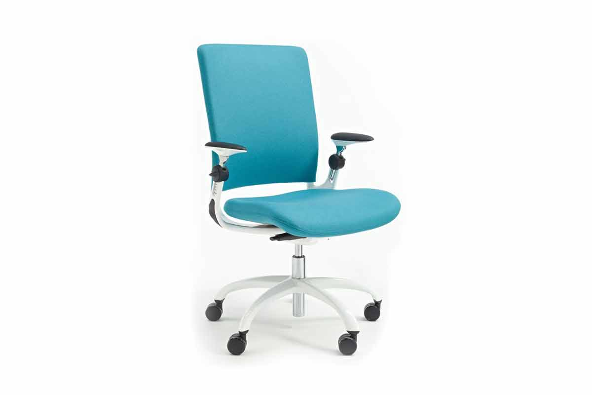 Aston office chair