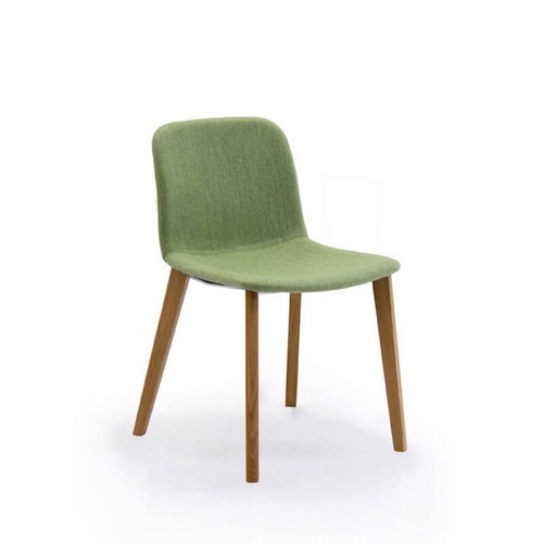 BETHAN chair