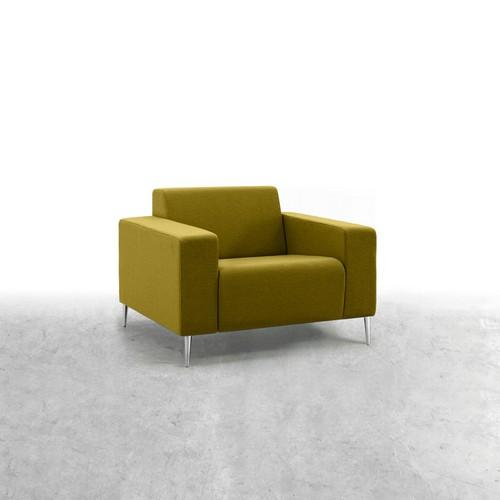 Bradley armchair