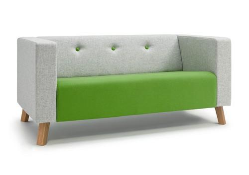 JENSEN sofa