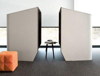 office privacy pods. BuzziHub Acoustic Pod Office Privacy Pods F