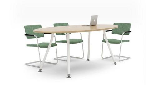 ACUTE tables