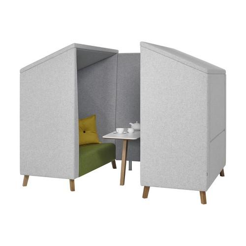 Jensen Shelter