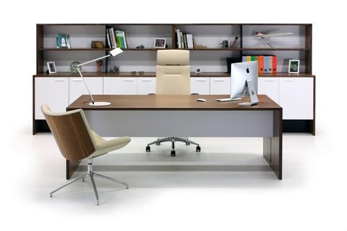 Aston Desks