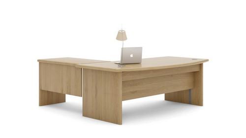 CORNICHE executive desks