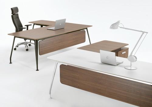 DNA Desks