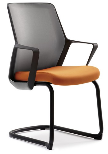 Admirable Flow Conference Chair Meeting Room Chairs Conference Download Free Architecture Designs Intelgarnamadebymaigaardcom