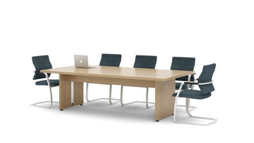 Hi-LiNE 30 conference tables