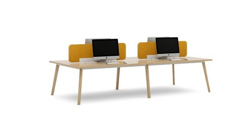Martin Bench Desks