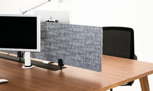 Martin Bench Desks