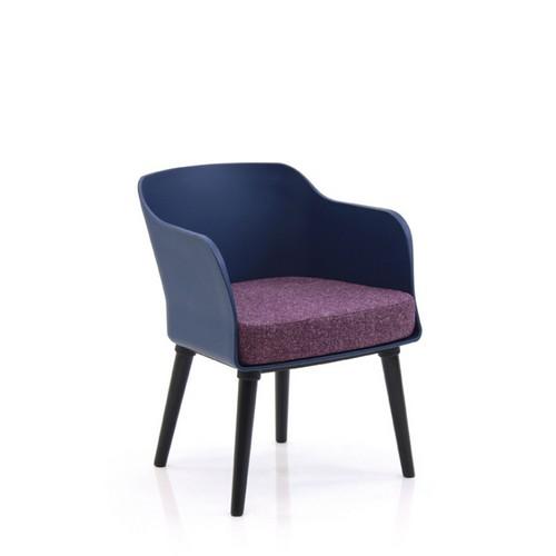 Tyler Chair