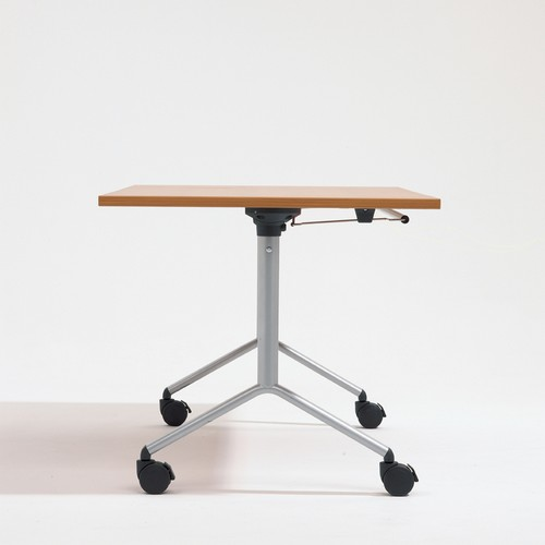 Tilt-Top Tables