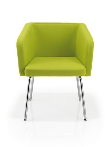 Groovy Zest Tub Chairs Lismark Office Furniture Dailytribune Chair Design For Home Dailytribuneorg