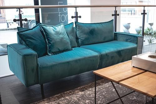 Snug Sofa