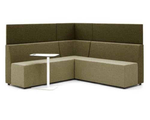 Box-It-Landscape