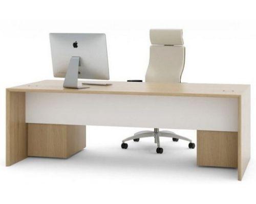 Aston desk