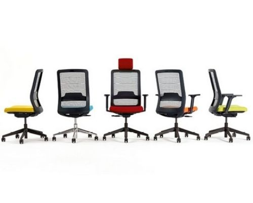 MAX task chair