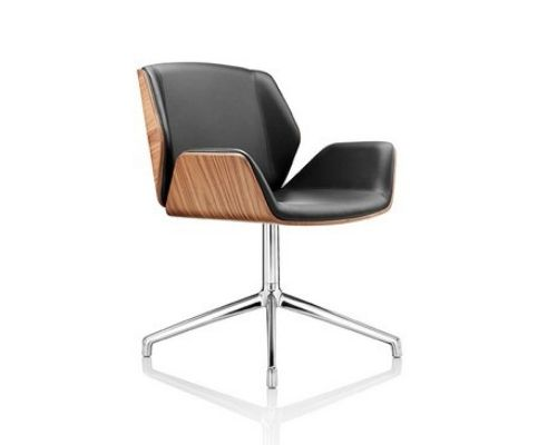 Boss Kruze conference chair