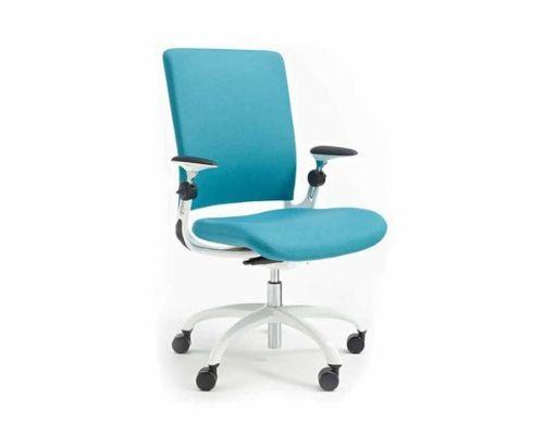 Aston office chair