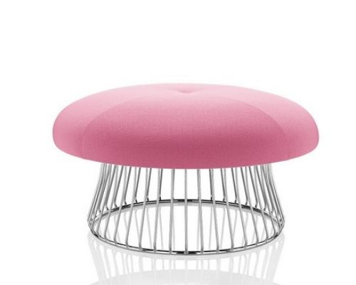 Magic stool
