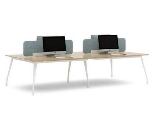 DNA bench desks
