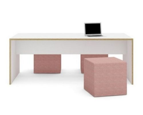 BOX-IT tables