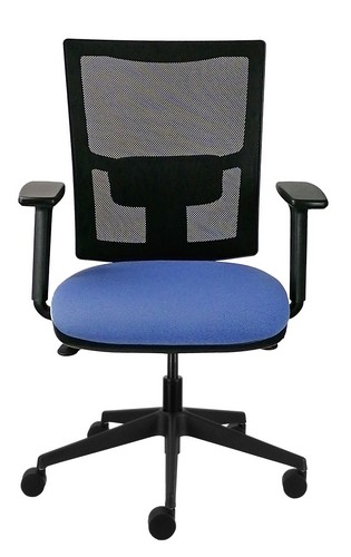 Erica work from home chair