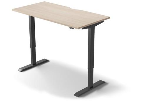 Alto 1 sit-stand desk