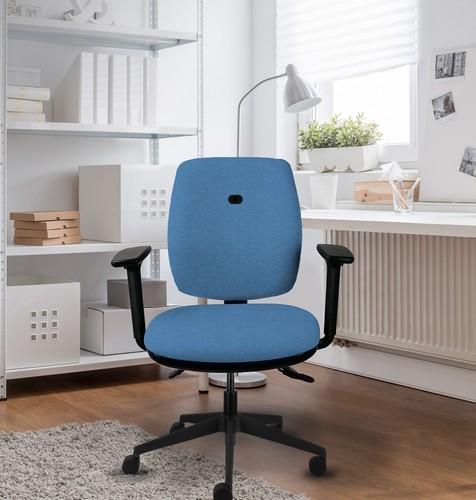 Response 100 Chairs