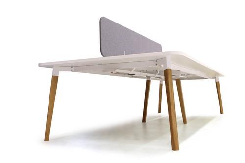 Jack Bench Desk