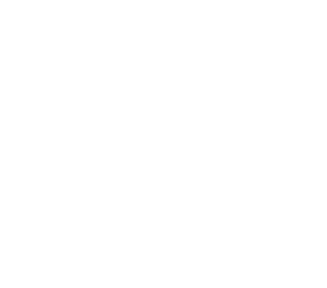 East Midlands Chamber of Commerce Member